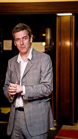 Peter_Capaldi_2009